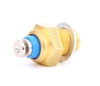 metzger Öltemperatur Sensor VW,AUDI 0905412 Sensor, olietemperatuur