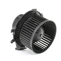 nrf Interieurventilator VW,MERCEDES-BENZ 34038 0008356107,8356107,2E0819987A