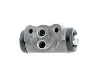 lpr Remcilinder HYUNDAI,MITSUBISHI 5528 MB500738,MD500738,MR390199 Wielremcilinder MR493392