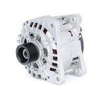 RIDEX Dynamo NISSAN,RENAULT 4G0259 E5435D05,23100AW300,2310000Q0F Alternator,Wisselstroomdynamo,Dynamo / Alternator 2310000Q0L,23100AW300,7711135333