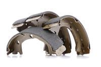 RIDEX Bremsbacken 70B0212 Trommelbremsbacken,Bremsbackensatz IVECO,RENAULT TRUCKS,DAILY IV Kasten/Kombi,DAILY III Pritsche/Fahrgestell