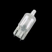hella Autolampen MERCEDES-BENZ 8GM 002 092-171 YY04500209217 Gloeilamp, kentekenplaatverlichting
