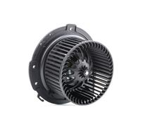 ridex Interieurventilator VW,AUDI 2669I0043 8A1820021