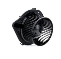 ridex Interieurventilator VW,AUDI,SEAT 2669I0019 176820021,191820021,357820021  701820021,893820021,176820021,191820021,357820021,701820021,893820021