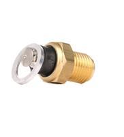 eps Öltemperatur Sensor VW,AUDI 1.830.093 049919563B,049919563B Sensor, olietemperatuur