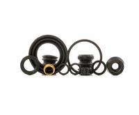 RIDEX Bremssattel Reparatursatz 405R0002 Reparatursatz, Bremssattel VW,AUDI,FIAT,GOLF III 1H1,GOLF II 19E, 1G1,PASSAT Variant 3A5, 35I