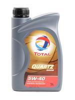 total Motorolie VW,MERCEDES-BENZ,AUDI 2198277