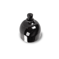 monroe Veerbol CITROËN SP8087 527238,527241 Drukaccumulator,Drukaccumulator, vering/demping
