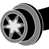 corteco Cilinderkopbouten FIAT,PEUGEOT,TOYOTA 016200B 9607384680,2232129000,9607384680 Cilinderkopbout LDN10024,LND10024