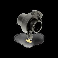 bosch Distributeur Rotor MERCEDES-BENZ,PEUGEOT 1 234 332 337 593726,0001583631,A0001583631 Stroomverdelerrotor 593726