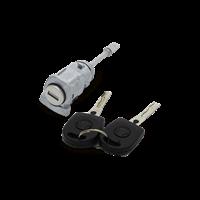 valeo Cilinderslot RENAULT,RENAULT TRUCKS 256523 7701470944 Slotcilinder