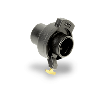 facet Distributeur Rotor PEUGEOT,CITROËN 3.7702RS 95651019,593747 Stroomverdelerrotor