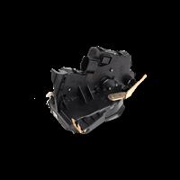 maxgear Deurslot VW,MERCEDES-BENZ 28-0127 Deurvergrendeling,Deurslot