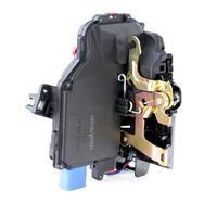 ridex Deurslot VW,SKODA,SEAT 1361D0023 Deurvergrendeling,Deurslot