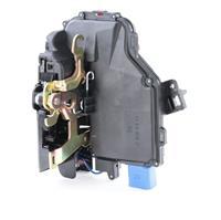 ridex Deurslot VW,SKODA,SEAT 1361D0018 Deurvergrendeling,Deurslot