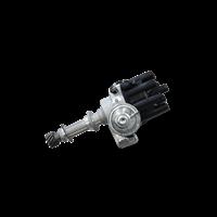 VEMO Zündverteiler V51-70-0024  CHEVROLET,DAEWOO,MATIZ M200, M250,SPARK M200 M250,SPARK M150,MATIZ KLYA,TICO KLY3