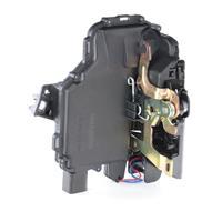 ridex Deurslot VW,SKODA,SEAT 1361D0005 Deurvergrendeling,Deurslot