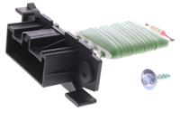 VEMO Regelaar, interieurventilator Original  kwaliteit | , 5-polig