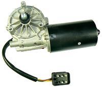 METZGER Ruitenwissermotor   , Voor