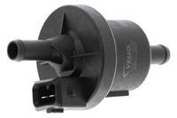 VEMO Klep, active koolstoffilter Q+, original equipment manufacturer quality   , 2-polig