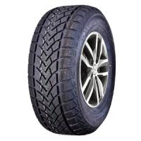 Windforce ' Snowblazer (165/70 R13 79T)'