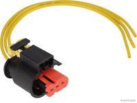 HERTH+BUSS ELPARTS Kabelreparatieset, bobine | , 3-polig