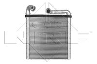 NRF Kachelradiateur, interieurverwarming EASY FIT |