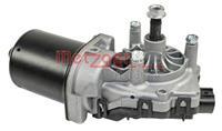 METZGER Ruitenwissermotor   , Voor, 12 V