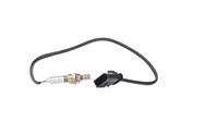 ridex Lambdasonde MINI 3922L0283 11780872674 Lambda Sensor