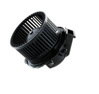 ridex Interieurventilator VW,MERCEDES-BENZ 2669I0063 0008356107,2E0819987A,68012680AA  A0008356107,0008356107,2E0819987A,68012680AA,A0008356107