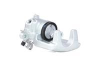 RIDEX Bremssättel 78B0547 Bremszange AUDI,SEAT,A4 Avant 8ED, B7,A4 Avant 8E5, B6,A4 8E2, B6,A4 Cabriolet 8H7, B6, 8HE, B7,A4 8EC, B7,EXEO ST 3R5