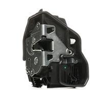 ridex Deurslot BMW 1361D0110 51227202147 Deurvergrendeling,Deurslot
