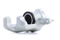 RIDEX Bremssättel 78B1077 Bremszange CITROËN,C2 JM_,C3 I FC_,C3 Pluriel HB_,C2 ENTERPRISE