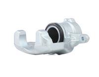 RIDEX Bremssättel 78B1070 Bremszange CITROËN,C2 JM_,C3 I FC_,C2 ENTERPRISE