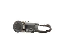 ridex Parkeersensoren TOYOTA,MAZDA 2412P0078 10CA0212A Achteruitrijsensoren,Parkeerhulp,Sensor, park distance control