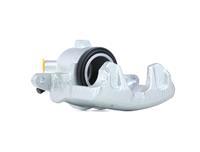 RIDEX Bremssättel 78B0739 Bremszange RENAULT,CLIO II BB0/1/2_, CB0/1/2_,SCÉNIC I JA0/1_,ESPACE III JE0_,MEGANE Scenic JA0/1_,MEGANE I BA0/1_