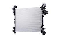 RIDEX Wasserkühler 470R0857 Kühler,Motorkühler OPEL,RENAULT,FIAT,VIVARO Combi,VIVARO Kasten,VIVARO Pritsche/Fahrgestell,TRAFIC III Kasten