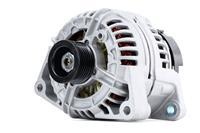 RIDEX Generator 4G0010 Lichtmaschine,Dynamo OPEL,SAAB,VAUXHALL,ZAFIRA A F75_,ASTRA G CC F48_, F08_,ASTRA G Caravan F35_,VECTRA C Caravan,SIGNUM