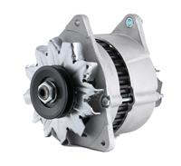 ridex Dynamo FORD,LAND ROVER 4G0258 1005351,5023531,5026113 Alternator,Wisselstroomdynamo,Dynamo / Alternator 86AB10300MB,86AB10300NA,86AB10300NB