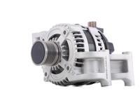 RIDEX Generator 4G0190 Lichtmaschine,Dynamo FORD,VOLVO,FOCUS II Kombi DA_,FOCUS II DA_,FOCUS C-MAX,C-MAX DM2,FOCUS II Stufenheck DA_