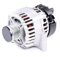 RIDEX Generator 4G0156 Lichtmaschine,Dynamo OPEL,FIAT,SUZUKI,CORSA D,CORSA C F08, F68,ASTRA H Caravan L35,ASTRA H L48,ASTRA H GTC L08,MERIVA B