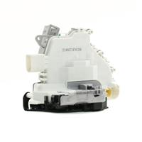 RIDEX Türschloß 1361D0109  AUDI,A4 Avant 8K5, B8,A4 8K2, B8,Q5 8R,A6 Avant 4G5, C7, 4GD,A5 8T3,A5 Sportback 8TA,Q7 4L,Q3 8U,A6 4G2, C7, 4GC