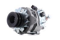 RIDEX Generator 4G0212 Lichtmaschine,Dynamo VW,TOYOTA,TARO,HILUX V Pick-up LN_, KZN1_, VZN1_