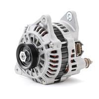 RIDEX Generator 4G0201 Lichtmaschine,Dynamo HYUNDAI,KIA,VOLVO,SONATA IV EF,HIGHWAY VAN,MAGENTIS GD,V40 Kombi VW,S40 I VS,SPACE STAR DG_A,CARISMA DA_