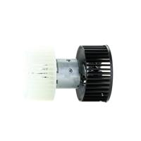 ridex Interieurventilator BMW 2669I0059 1468453,64111468453,64118390208  8390208