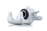 RIDEX Bremssättel 78B0249 Bremszange MERCEDES-BENZ,A-CLASS W169,B-CLASS W245
