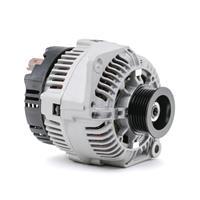 RIDEX Generator 4G0380 Lichtmaschine,Dynamo OPEL,RENAULT,VOLVO,MOVANO Kasten F9,MOVANO Combi J9,CLIO II BB0/1/2_, CB0/1/2_,KANGOO KC0/1_
