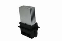METZGER Regeleenheid, verwarming / ventilatie |