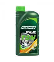fanfaro Motorolie  FF6704-1