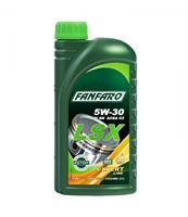 fanfaro Motorolie  FF6701-1